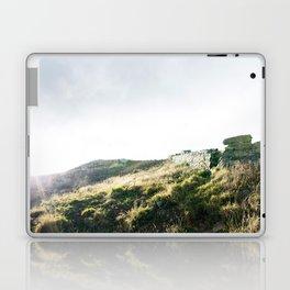 Bray to Greystones Laptop & iPad Skin
