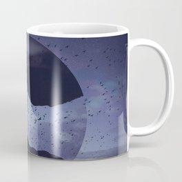 Am I sleepwalking? Coffee Mug