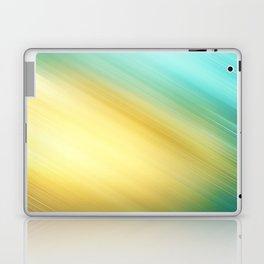 Lightspeed Laptop & iPad Skin