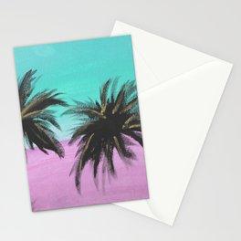 Paradiso Stationery Cards