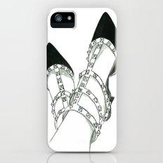 Valentino Dream iPhone (5, 5s) Slim Case