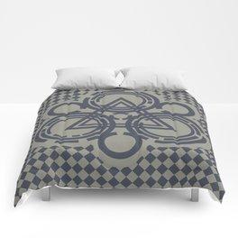 Keyworkings Comforters