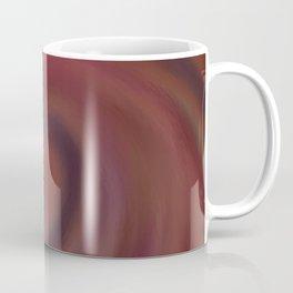 Night of Fire and Wind Coffee Mug