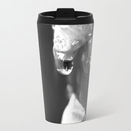 Emergent Energy Travel Mug