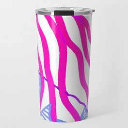 Locks Travel Mug