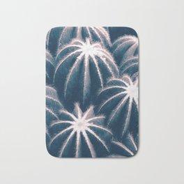 Cacti Vibes #2 #botanical #decor #art #society6 Bath Mat