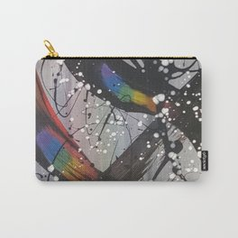 Dance love Carry-All Pouch