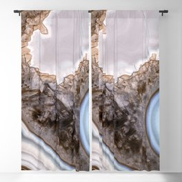 Inverted Agate 3288 Blackout Curtain