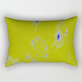 pure Sun for you Rectangular Pillow