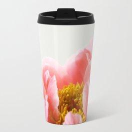 Mallory Travel Mug