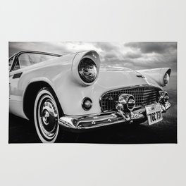 Thunderbird Classic Rug