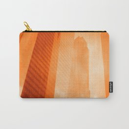 Hot City Carry-All Pouch