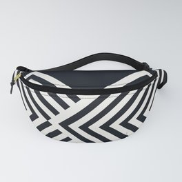 WAY Fanny Pack