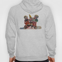 Party Time Hoody