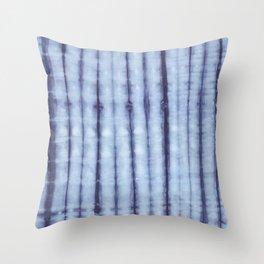 Amaya Stripe Throw Pillow