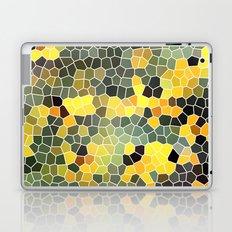 Little Sunshine Laptop & iPad Skin