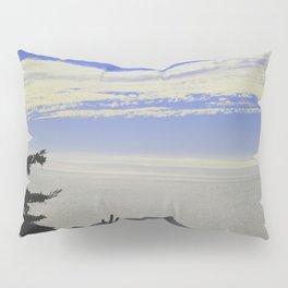 Skies2 Pillow Sham