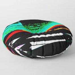 feedback 0003 0001 Floor Pillow