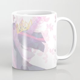 Princess twiligh sparkle Coffee Mug