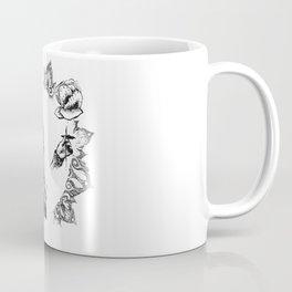 The Headless Bruce - MiguelRC Coffee Mug