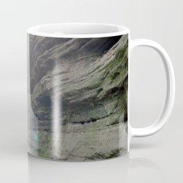 french canyon ii Coffee Mug