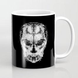 Ape Coffee Mug