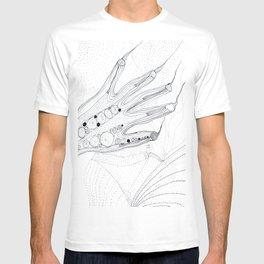 Body image T-shirt