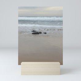 Serenity Shores #4 Mini Art Print