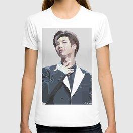 RM T-shirt