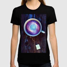 megacosm T-shirt