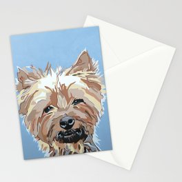Axel Stationery Cards