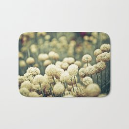 A Wrinkle in Time Bath Mat