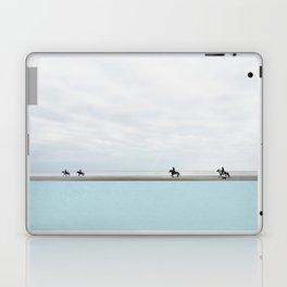 Equus II Laptop & iPad Skin
