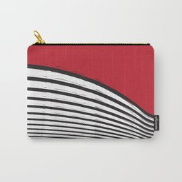 Palazzo Carry-All Pouch