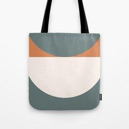 Abstract Geometric 03 Tote Bag