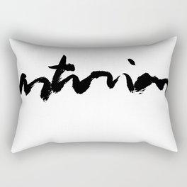 Asturias Rectangular Pillow
