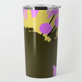 Fûu Travel Mug