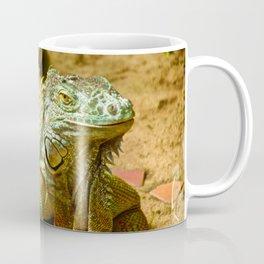 Smily Coffee Mug