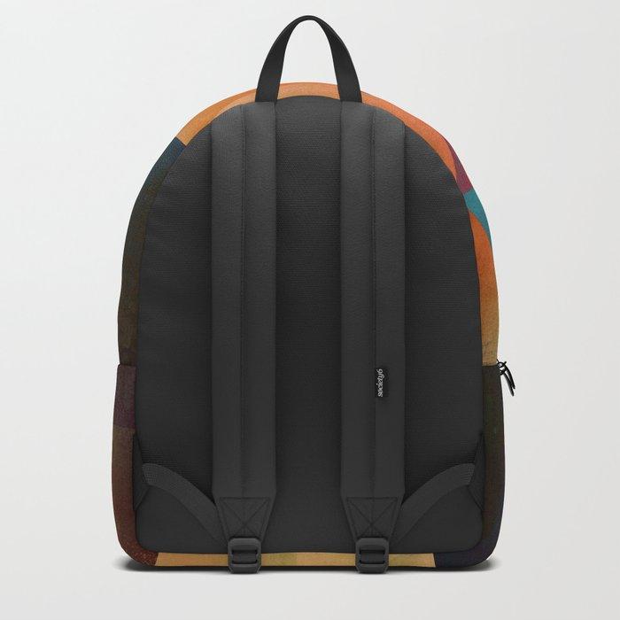 auburn hyyrt Backpack
