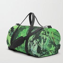 Art Nr 58 Duffle Bag