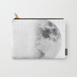 La Luna Moon Carry-All Pouch