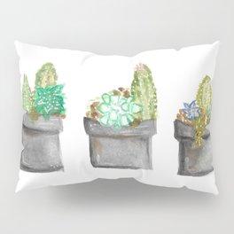 Planters for life Pillow Sham
