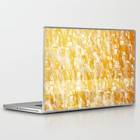 f1 Laptop & iPad Skins featuring PP – TEX F1 by Carlos Coutinho