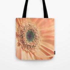 daisy 011 Tote Bag