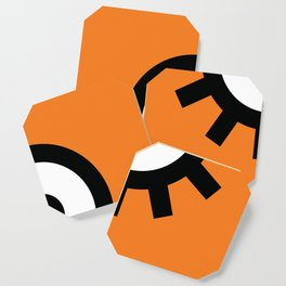 A Clockwork Coaster