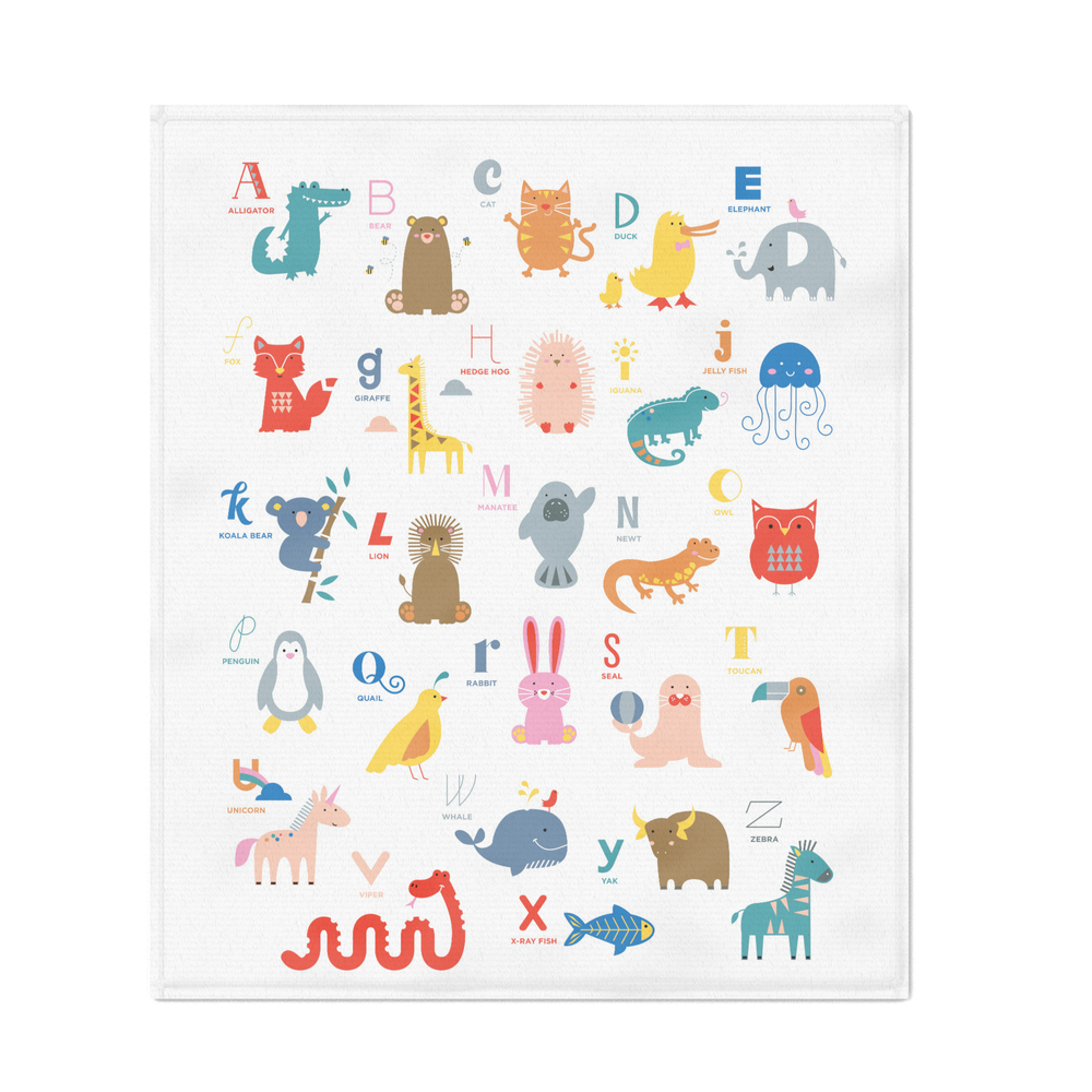Colorful_Alphabet_Friends_Throw_Blanket_by_cmbringle