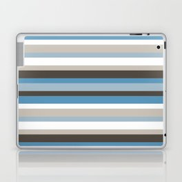 Abstract IV JL Laptop & iPad Skin
