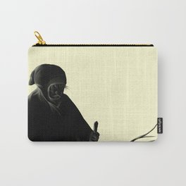 The witch Carry-All Pouch