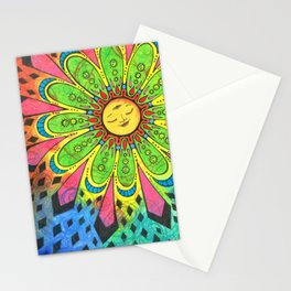 Awareness Stationery Cards
