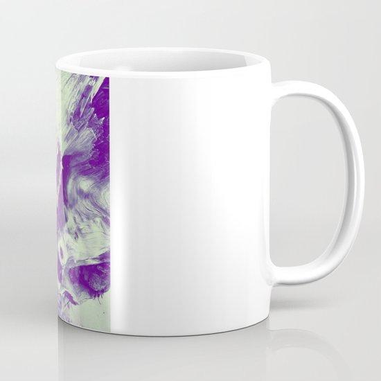 drifting Mug